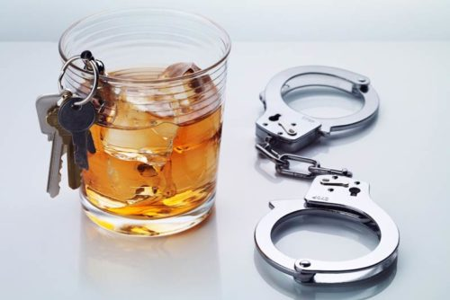 Impaired Driving Case: Her Majesty The Queen v.  Jason LaFleur