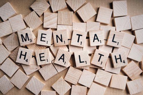 Winnipeg Mental Health Court